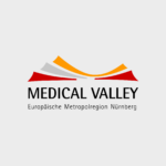 Medical Valley Logo Download Vorschau