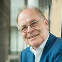 Prof. Dr. Erich R. Reinhardt