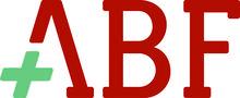 Logo ABF Pharmazie