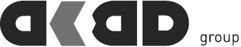 Logo acad group