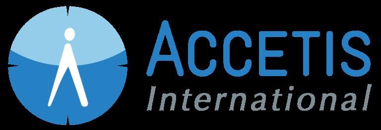 Logo Accetis