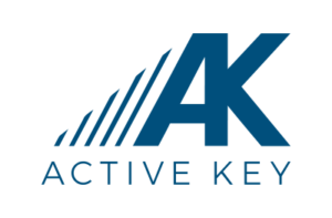 Logo activekey