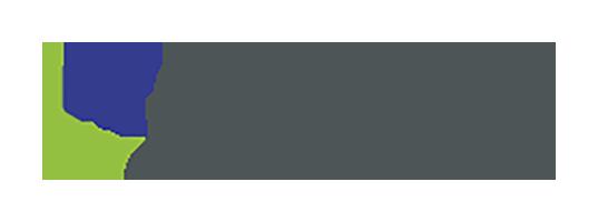 Logo activoris