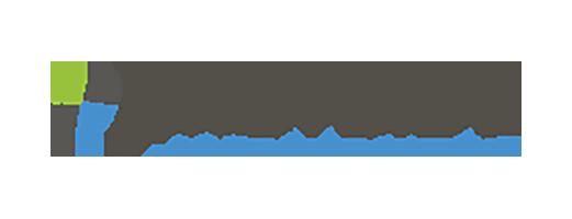 Logo Ärzte Netzwerk