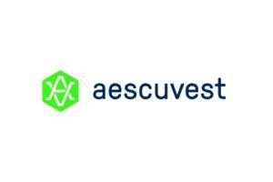 Logo aescuvest