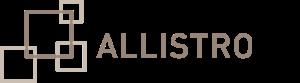 Logo Allistro