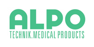 Logo ALPO