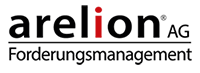 Logo Arelion AG