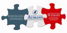 Logo Aumann