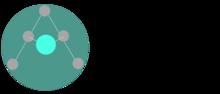 Logo Aussi Systems