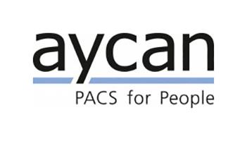 Logo Aycan