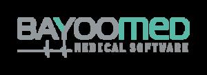 Logo Bayoomed