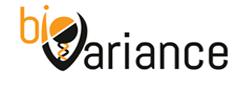 Logo Bio Variance