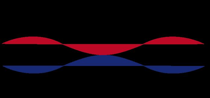 Logo BioMed Center