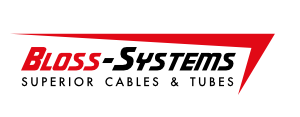 Logo Bloss Systems
