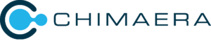 Logo Chimaera