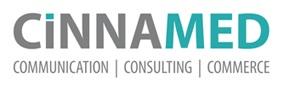 Logo CiNNAMED
