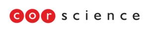 Logo corscience
