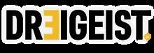 Logo Dreigeist
