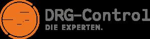 Logo DRG Controlling