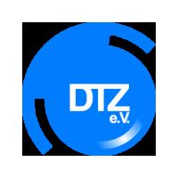 Logo Deutsches Telemedizin Zentrum