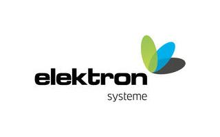 Logo Elektron Systeme