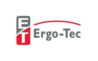 Logo Ergo Tec