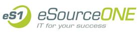Logo eSourceOne