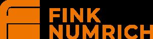Logo Fink Numrich