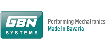 Logo GBN Systems