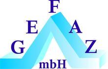 Logo Gefaz
