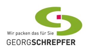 Logo Georg Schrepfer