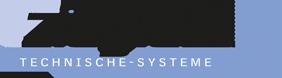 Logo Heinrich Ziegler