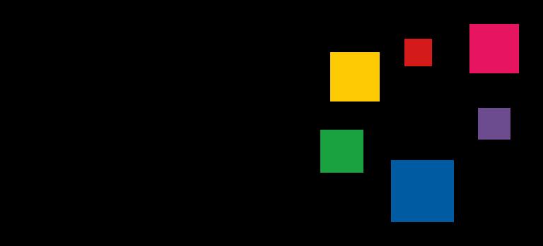 Logo HMG Systems Engineering
