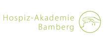 Logo Hospiz Akademie Bamberg
