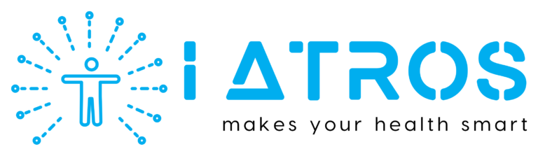 Logo iAtros