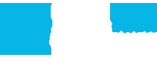 Logo Insurtech Hub
