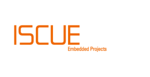 Logo ISCUE