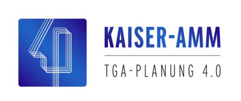 Logo Kaiser Amm