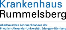 Logo Krankenhaus Rummelsberg