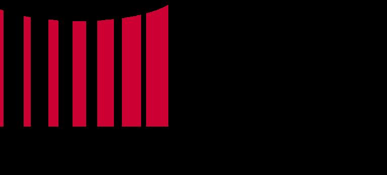 Logo LA2 Software