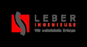 Logo Leber Ingenieure