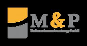 Logo Mayer und Partner