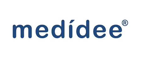 Logo medidee
