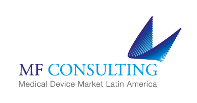 Logo MF Consulting