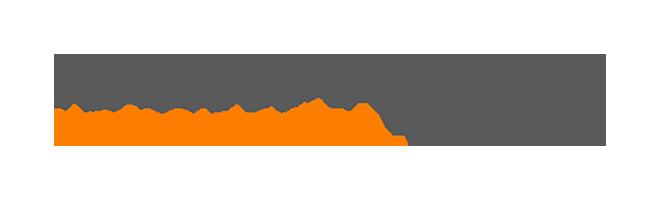 Logo Morphose Healtcare