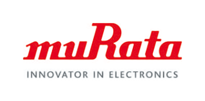 Logo Murata