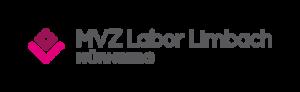 Logo MVZ Labor Limbach Nürberg