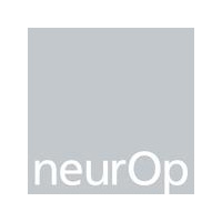 Logo neurOp