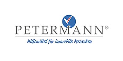 Logo Petermann